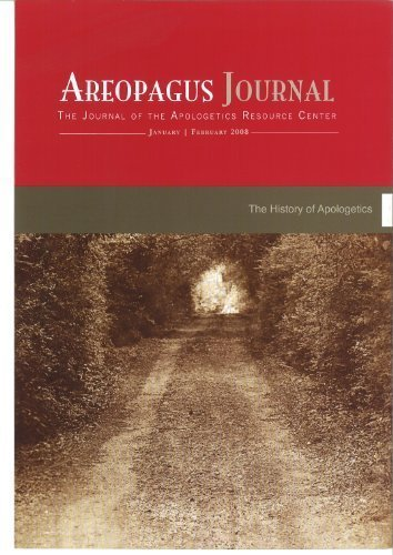 Journal of the ISCA