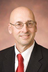 Paul A. Cleveland Adjunct Scholar