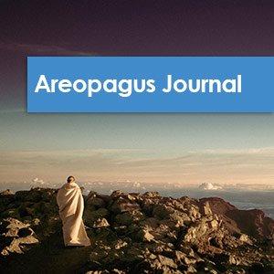 Areopagus Journal