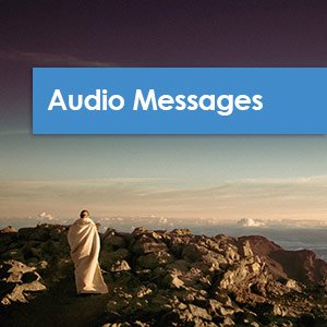 Audio Messages Download Only