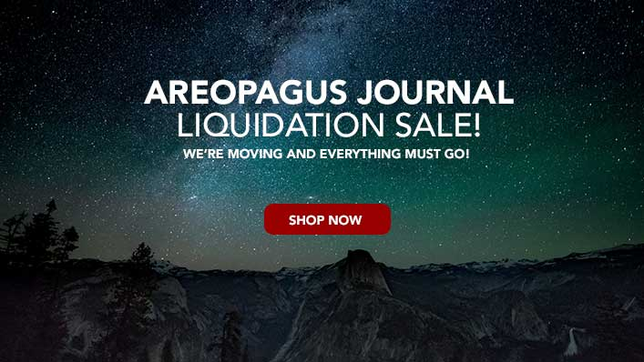 journal-Flash-Sale
