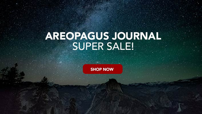journal-sale-v2