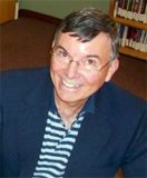 Jim Edwards Adjunct Staff Specializing in Creation and Evolution