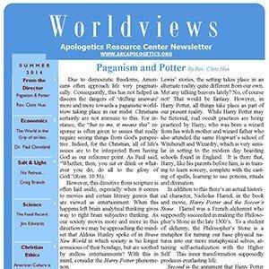 World Views Category