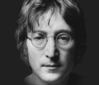 The Re-imagined World of John Lennon