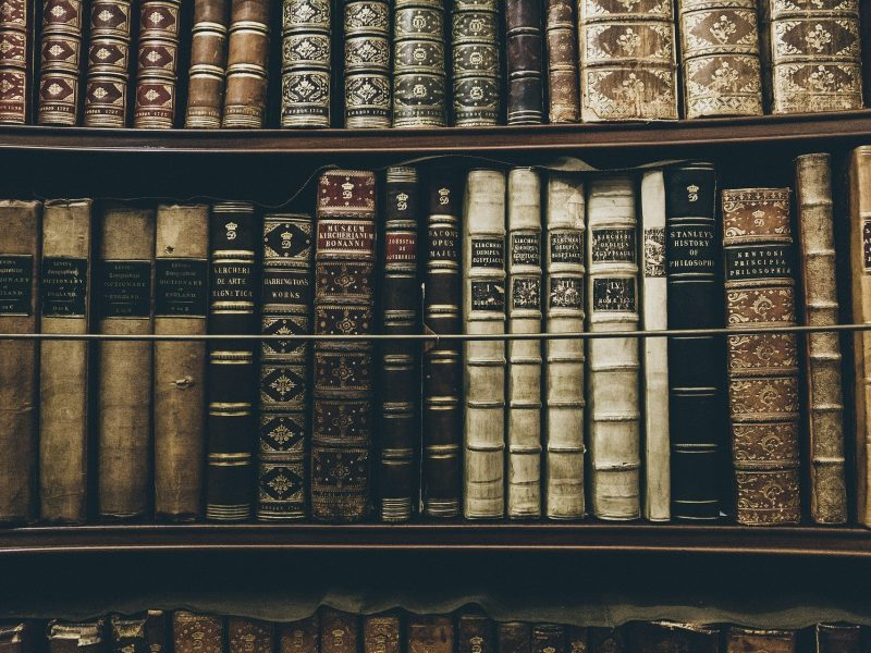Biblical Knowledge: The Historical Dimension